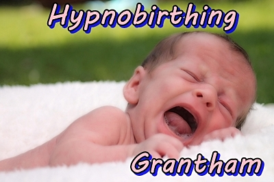 hypnotherapy for birth in grantham