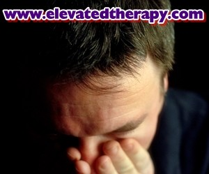 Lincoln Hypnotherapy