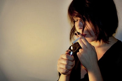 stop smoking hypnotherapy in grantham