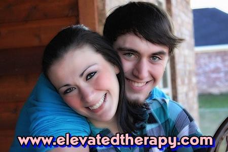 Fibromyalgia Hypnotherapy Lincoln