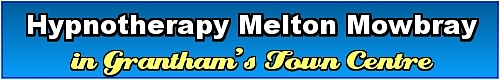 hypnotherapy melton mowbray