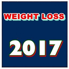 Weight Loss Grantham