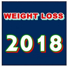 Weight Loss Clinic in Grantham