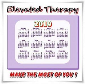 Grantham Hypnotherapy